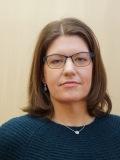Mascha Bloch, Augenoptikerin, Fortbildung Optiker