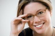 Brille Verkauf, Garantie Brillengestell, Rieburg Brillenglas Qualität