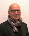 Rieburg Michael, Augenoptikermeister, Frankfurt Optik